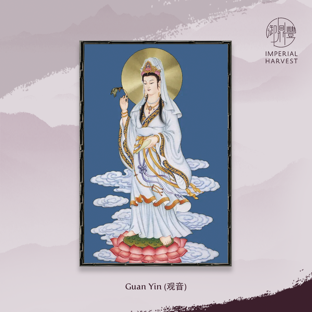2021_July_Guan Yin Crystal Collection-12