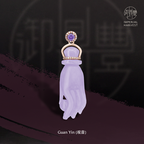 2021_July_Guan Yin Crystal Collection-16
