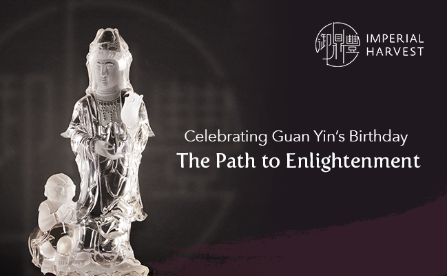 2021_July_Guan Yin Crystal Collection-Banner