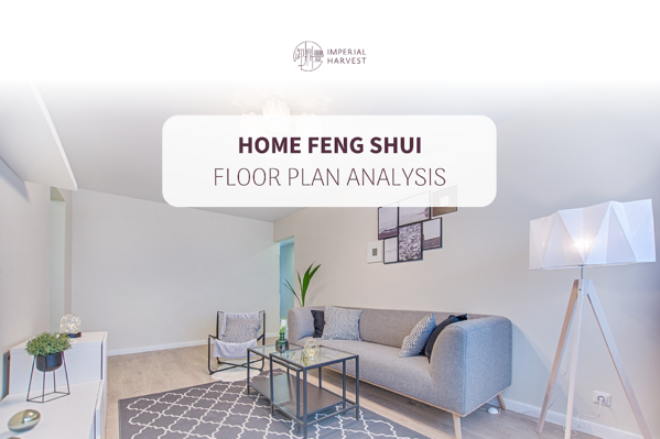 Which Feng Shui Remedy Is Right For Me?