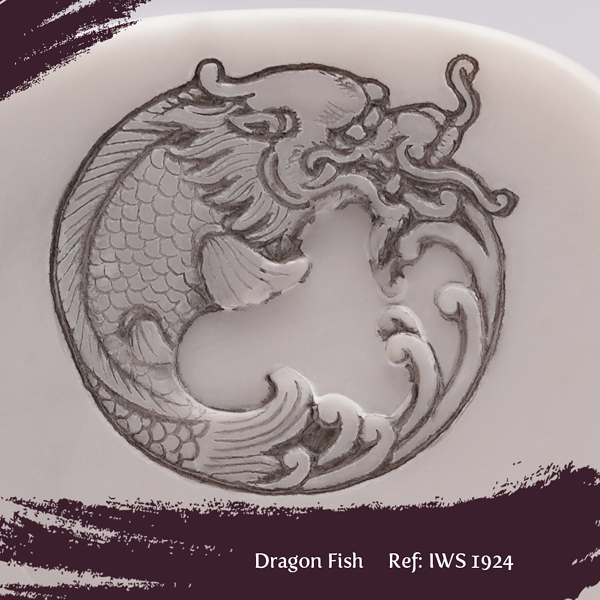 Blog_210121_Dragon Inkstone_1924 closeup