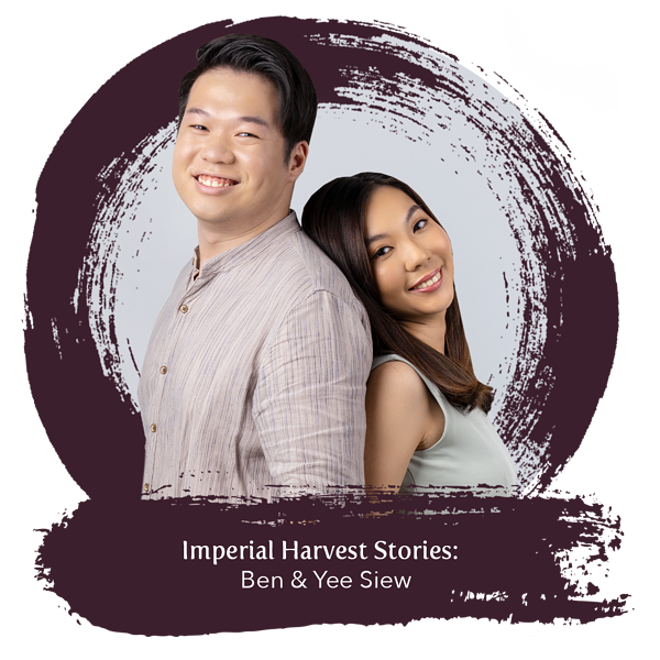 IH Stories BenYS_201202_Couple Pic