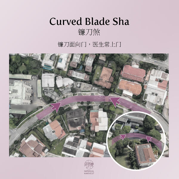 curved blade-2