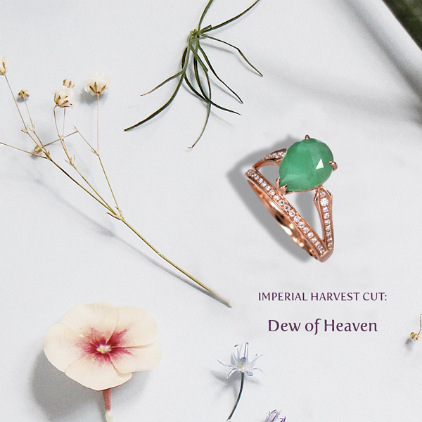 dew_ofheaven_3apr
