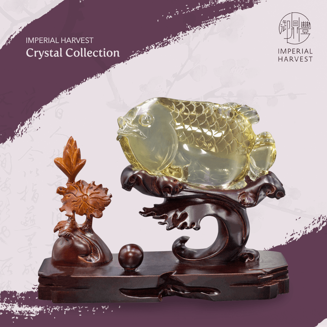 smhfs_part7_crystal_collection