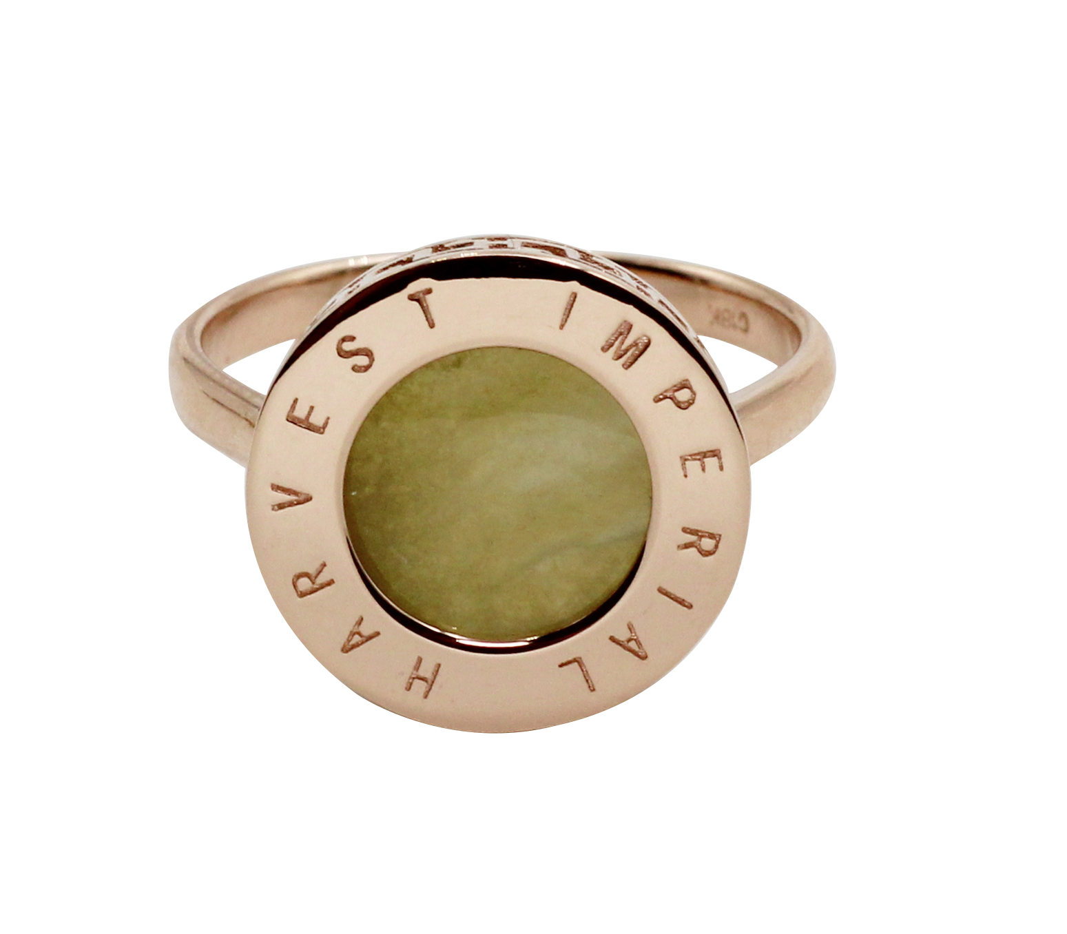 Bliss-of-harvest-earth-jadeite-ring