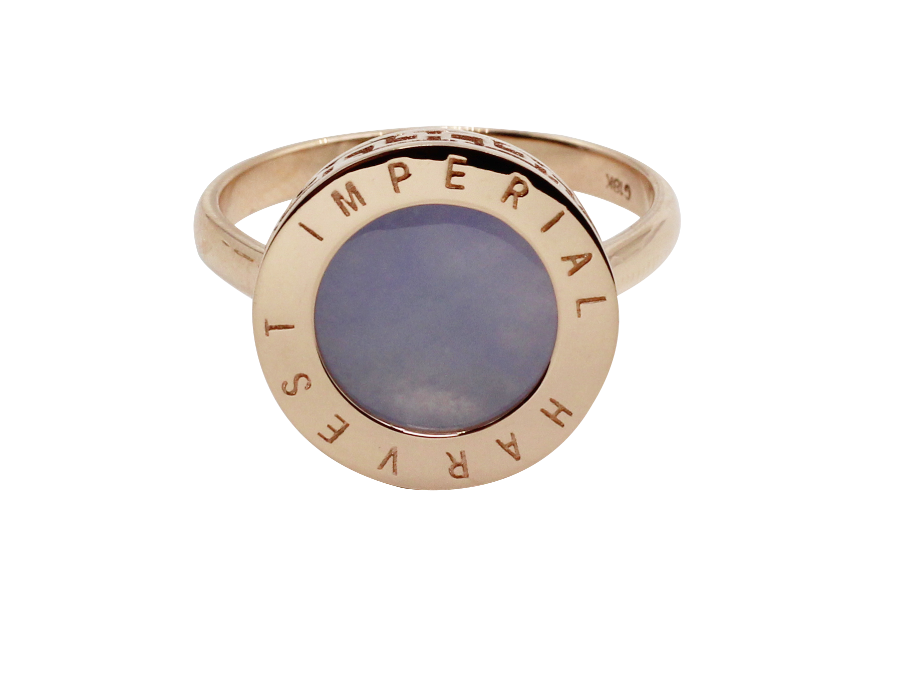 bliss-of-harvest-lavender-ring