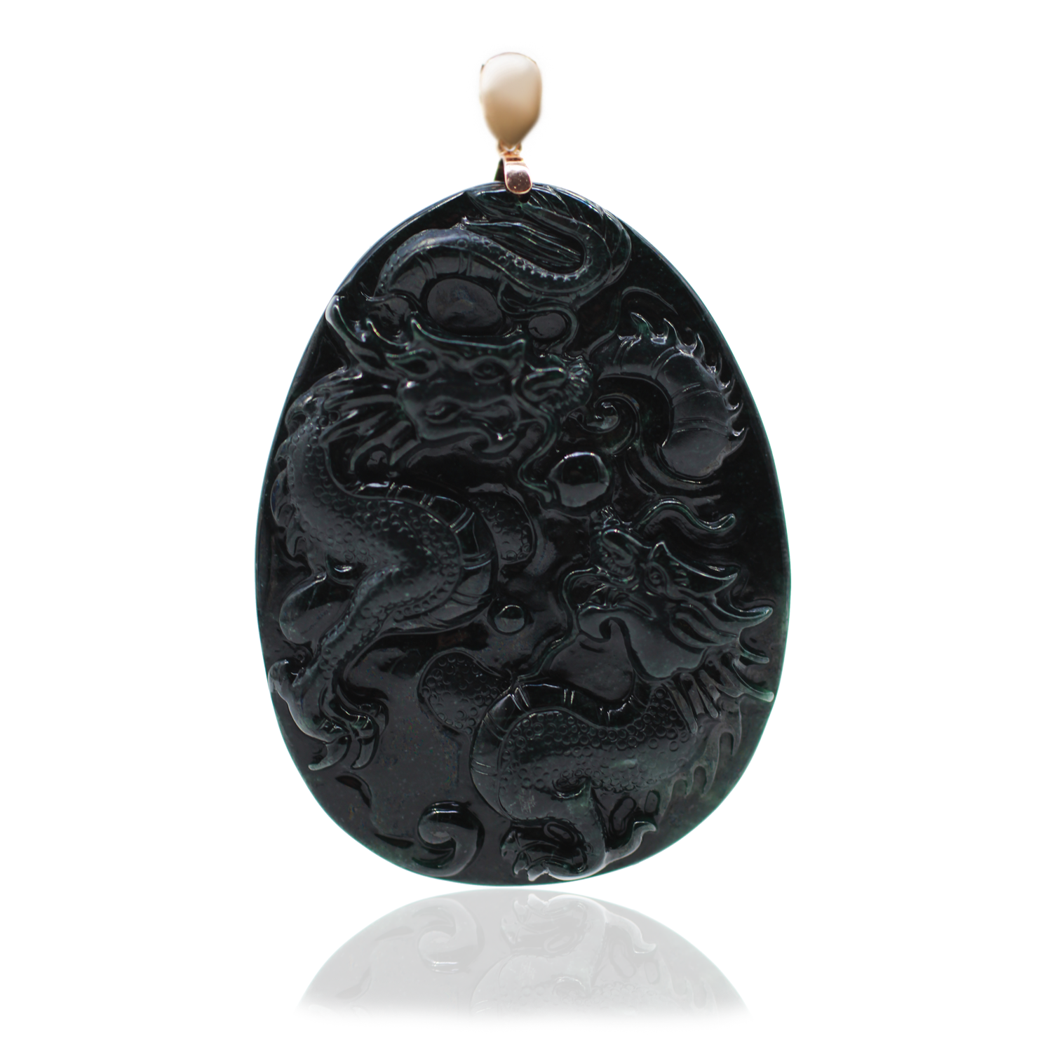 Imperial-Dragon-Black-w-Reflection-SQ